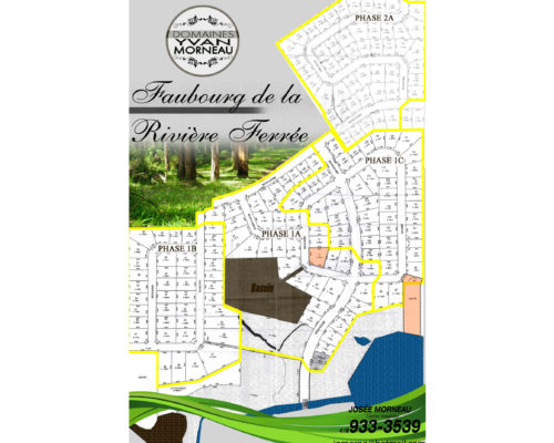 Terrains-Boischatel-Dec2017
